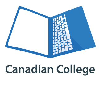 「Canadian College」的圖片搜尋結果