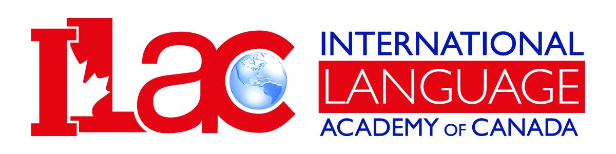 International Language Academy Of Canada Toronto Amp Vancouver Studycanada