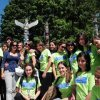 Tamwood Canadian Summer Camps